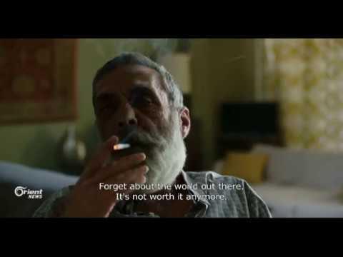 -في سوريا- فيلم يجسد معاناة أسرة رفضت التخلي عن منزلها رغم القصف المستمر  - 14:21-2018 / 3 / 14