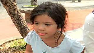 Download Video Safeea Cukup Tinggi Mulan Mulan Jameela Uji Nyali Di Wahana Ekstrim – MOM & KIDS EPS 74 (2/3) MP3 3GP MP4