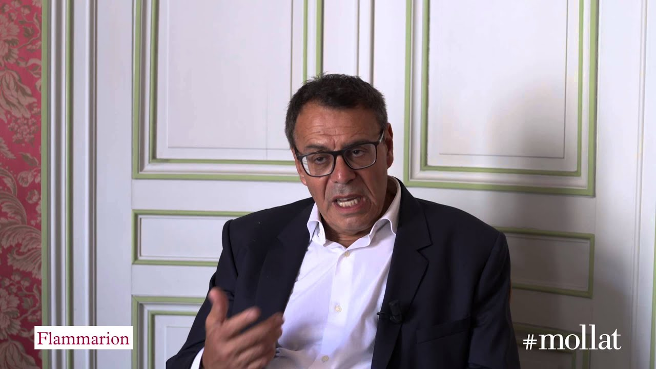 Docteur Jean Michel Cohen J Ai Decide De Maigrir Youtube