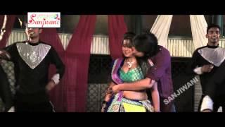 ganna ke rs || Bhojpuri songs 2014 new || Chun Chun Singh