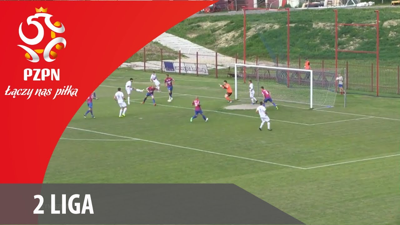 1 Lig Tabellen Fussballtürkei