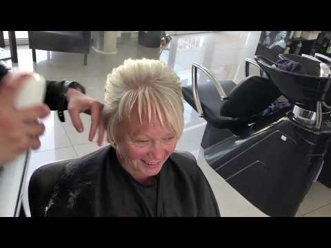 blow-dry-short-hair-pixie-cut-step-by-step