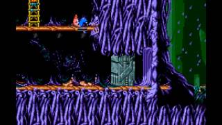 Blackthorne - Blackthorne Stage 2 - User video