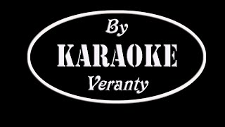 Diák kislány (Magyar Karaoke)