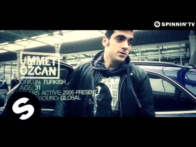 ummet-ozcan-raise-your-hands-official-video-spinnin-records