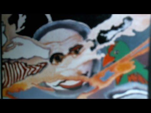 John Abercrombie PART 2-Sideman & Co-Leader Recordings