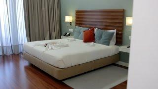 <a href='https://www.publimaster.com/pt/hoteis/hoteis-no-geres/hotel-sao-bento-da-porta-aberta--e513975'>Hotel S&atilde;o Bento da Porta Aberta</a>