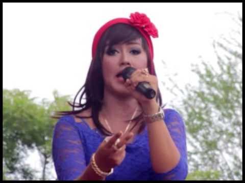 Pecah Seribu, Monalisa, ADELLA Live In Rembang