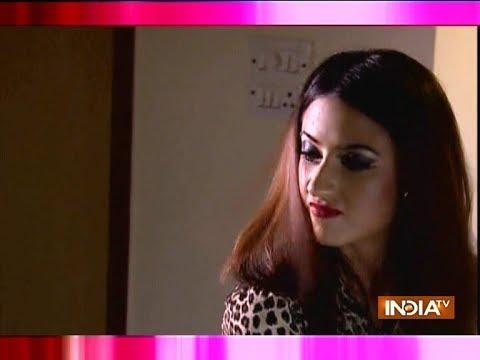Ishq Mein Marjawan star Tara tries to kill Yusuf