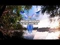 MARCUS BRODOWSKI Like This Original Mix mp3
