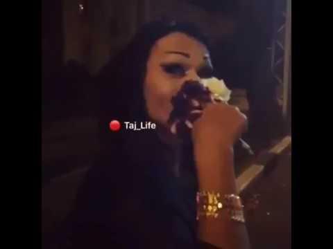 Гей из таджикистан видео
