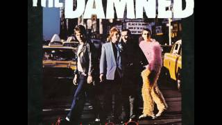 Official audio for Love Song by The Damned, released on Ace Records...