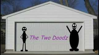 The Two Doodz Ep. 3 - Hey Chat Random Girl(The Two Doodz talk about Bands, their favorite drugs, youtubers, pro-life vs. pro-choice, tips for getting girls, Craig and Geoff, potential guests?, and of course ..., 2013-03-07T02:01:16.000Z)