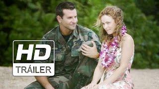 BAJO EL MISMO CIELO | Trailer subtitulado Español (HD)