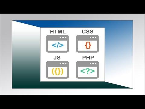 INTEGRIMI I CSS DHE JAVASCRIPT NË HTML(ang.:  CSS INTEGRATION AND JAVASCRIPT IN HTML).