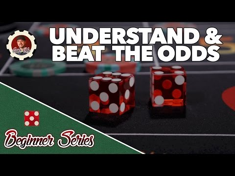 How to Find the Best Paying Video Poker Machines in Any Casino with Gambling Author Linda Boyd from YouTube · High Definition · Duration:  14 minutes 34 seconds  · 100000+ views · uploaded on 01/03/2012 · uploaded by americancasinoguide