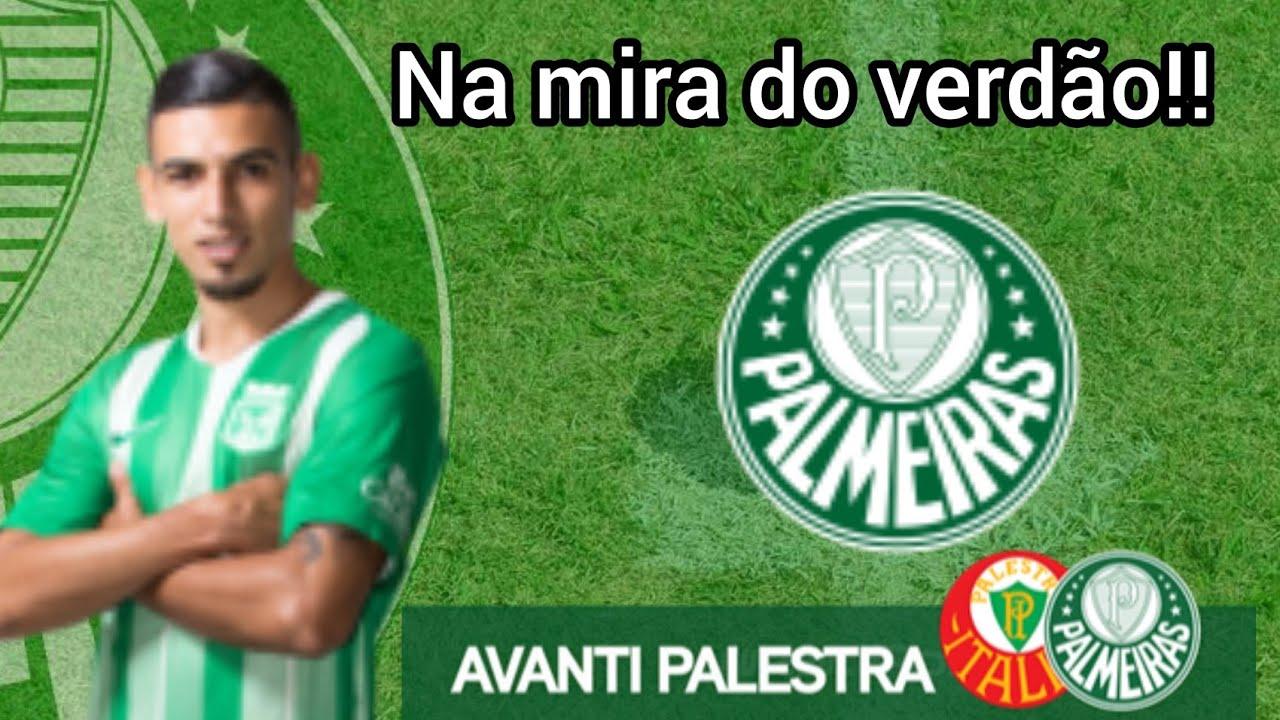 Noticias Do Palmeiras Hoje Palmeiras Em Busca De