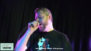 K-LIZEUM - LA FETE (LUDUS FESTIVAL FLERON 2018)
