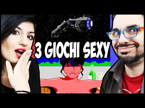 giochi per adulti hot conoscere single