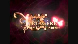 LETAGERE - Tragedy Of Heart Remixes, in the Mix, mixed by MAGRU - YouTube.flv