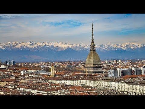 По всей Италии введен карантин из-за коронавируса