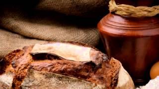 Монастырский чай от диабета. Состав трав