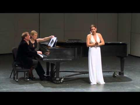 Für fünfzehn Pfennige- Strauss