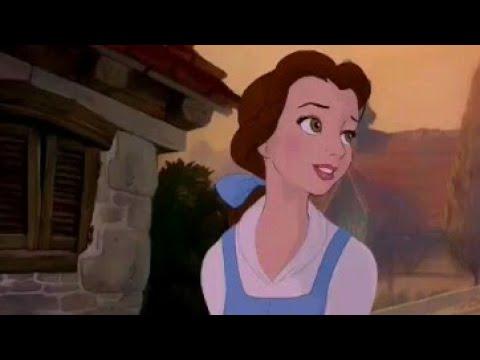 15 اميرات ديزني Ideas Disney Princess