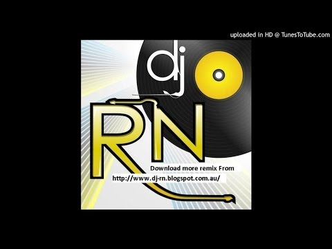 ma hu nepali babu - (Remixed By DJ Rn) - 130