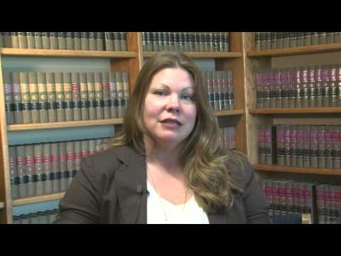 Miranda Rights - What to Do If You Are Arrested. Attorneys Tim OBrien and Kathleen Avoles