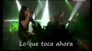 "Tokio Hotel - ""Ich Brech Aus"" Sub en Español"
