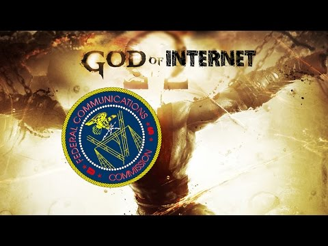 Internet Freedom Pisses Off Sellout Representatives
