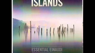 """Baixar Ludovico Einaudi - Eros (new remix for """"Islands"""")"""