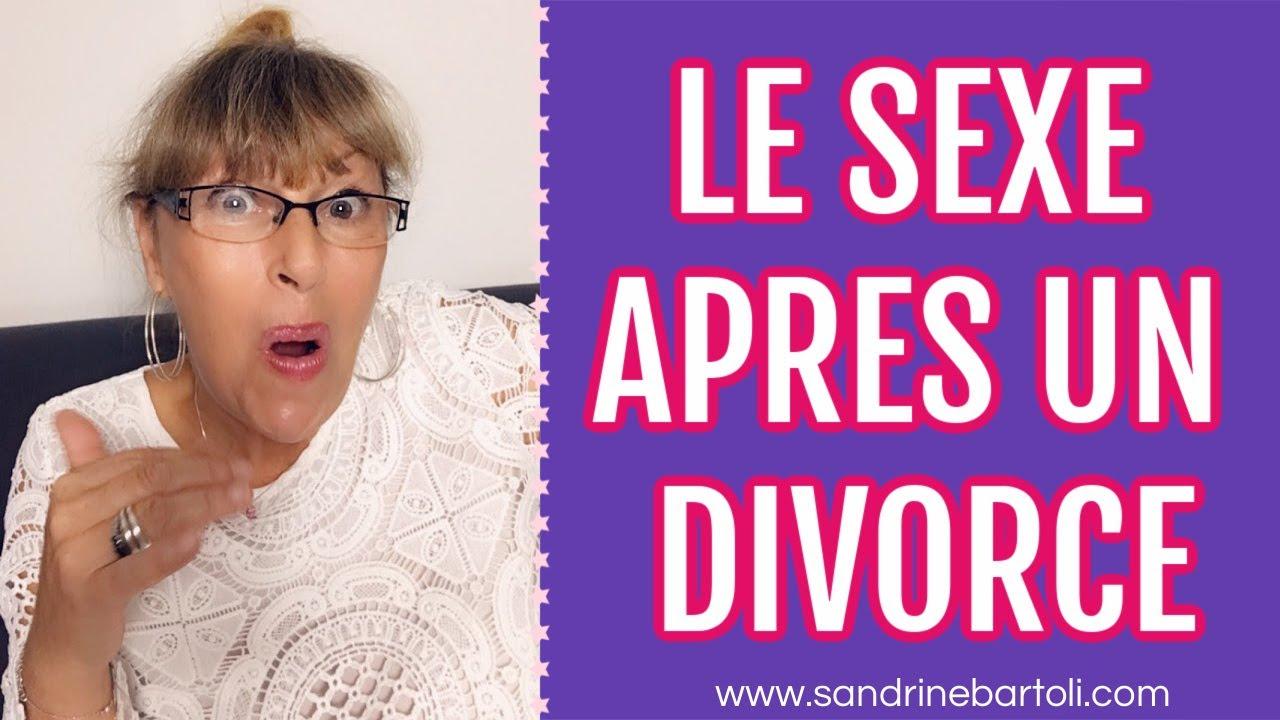 rencontrer un homme apres divorce)