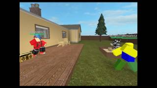 the running man challenge stop motion video of roblox