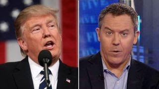 Gutfeld on what to do about North Korea