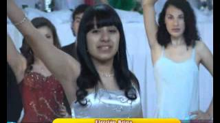 TOTALMENTE DE FIESTA - ELECCIÓN REINA COMERCIAL N° 2 PALPALÁ