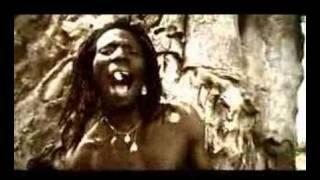 Tiken Jah Fakoly & Yannis Odua - Y'en a Marre