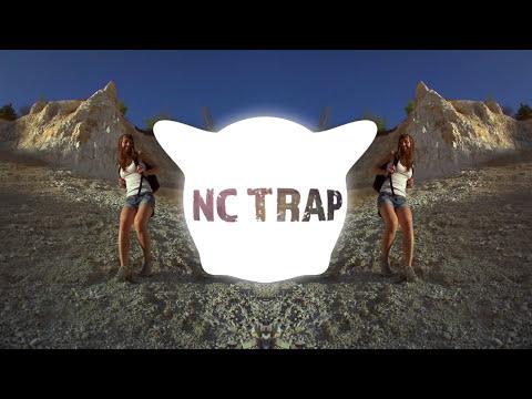 96e - Machu Picchu (GHOSTOWL! Remix) [No Copyright]