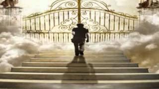Randy Crawford Live   Knockin' On Heavens Door