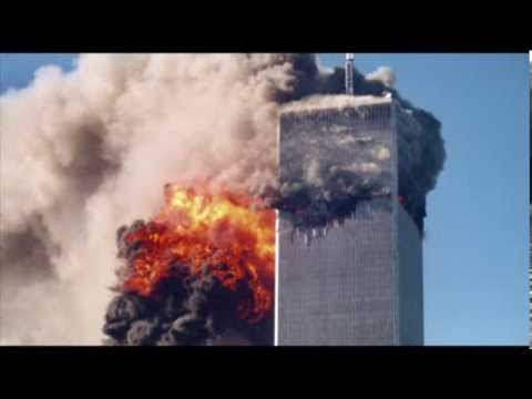 The 911 Video the Alternative News Does Not Want You To See