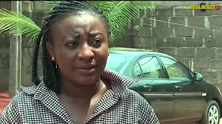 Eno My Calabar Love 3&4 (Official Trailer) - 2015 Latest Nigerian Nollywood Movies