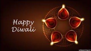 Sabke Liye Happy Diwali  Song Happy Diwali