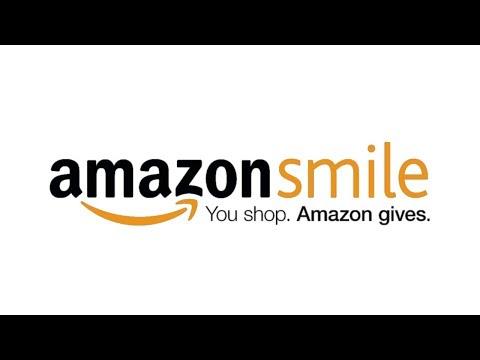 "What is ""Amazon Smile""?"