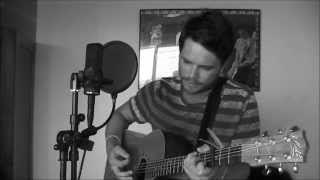 Dakota- Stereophonics (Acoustic Cover)- Andy Forster