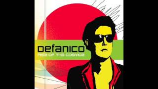 All Is One - Defanico