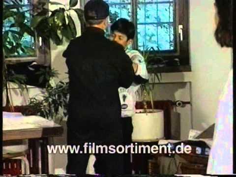 Sexuelle Gewalt an Kindern: DIE TAT (DVD / Vorschau)