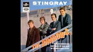 The Shadows  - Late Night Set -