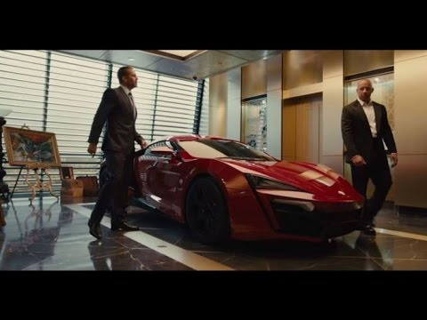 W Motors, The Making of a Hypercar – Episode 4