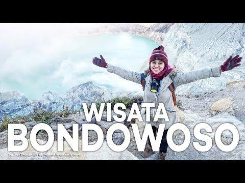 10-tempat-wisata-di-bondowoso-paling-popular